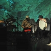concert-beirut1