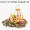 Checkpoint Charlie Gurglersinfonie