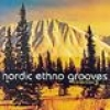 NORDIC ETHNO GROOVES