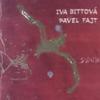 IVA BITTOVA - PAVEL FAJT - Svatba