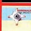 LUIGI ARCHETTI - Adrenalin