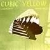 HULU PROJECT - Cubic Yellow