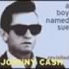 a boy named sue - JOHNNY CASH REVISITED