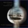 HULU PROJECT - TranceSiberia feat. Stepanida Borisova