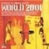 WORLD 2001