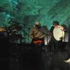 concert-beirut1-2