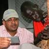 mohamed-badawi17
