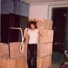 Schaggi-Badsch-archiv1033