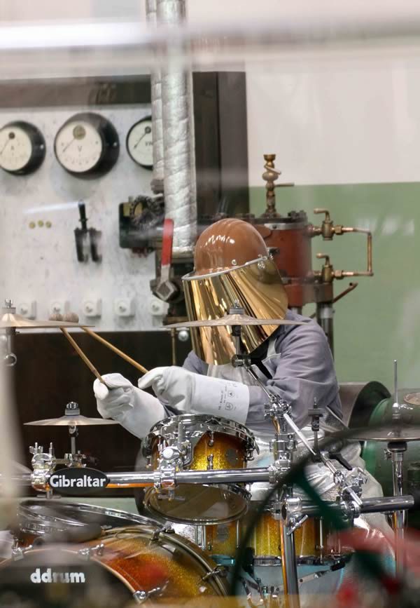 hubl-drums2