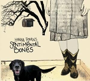 sentimental-bones