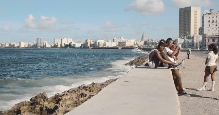 Hamlet in Kuba