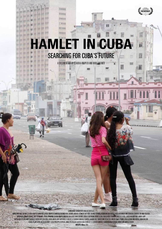 Hamlet in Cuba