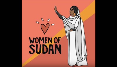 woman-of-sudan