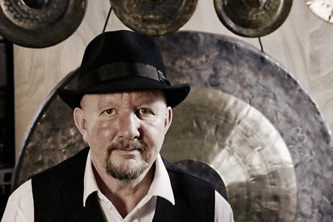 Rupert Volz